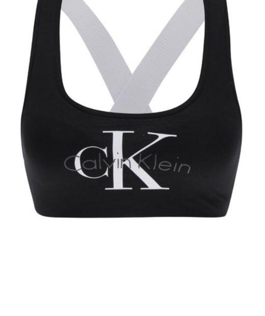 Calvin Klein pro sportovkyně