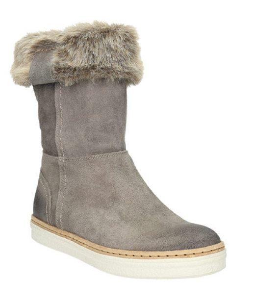 Weinbrenner dámská zimní obuv