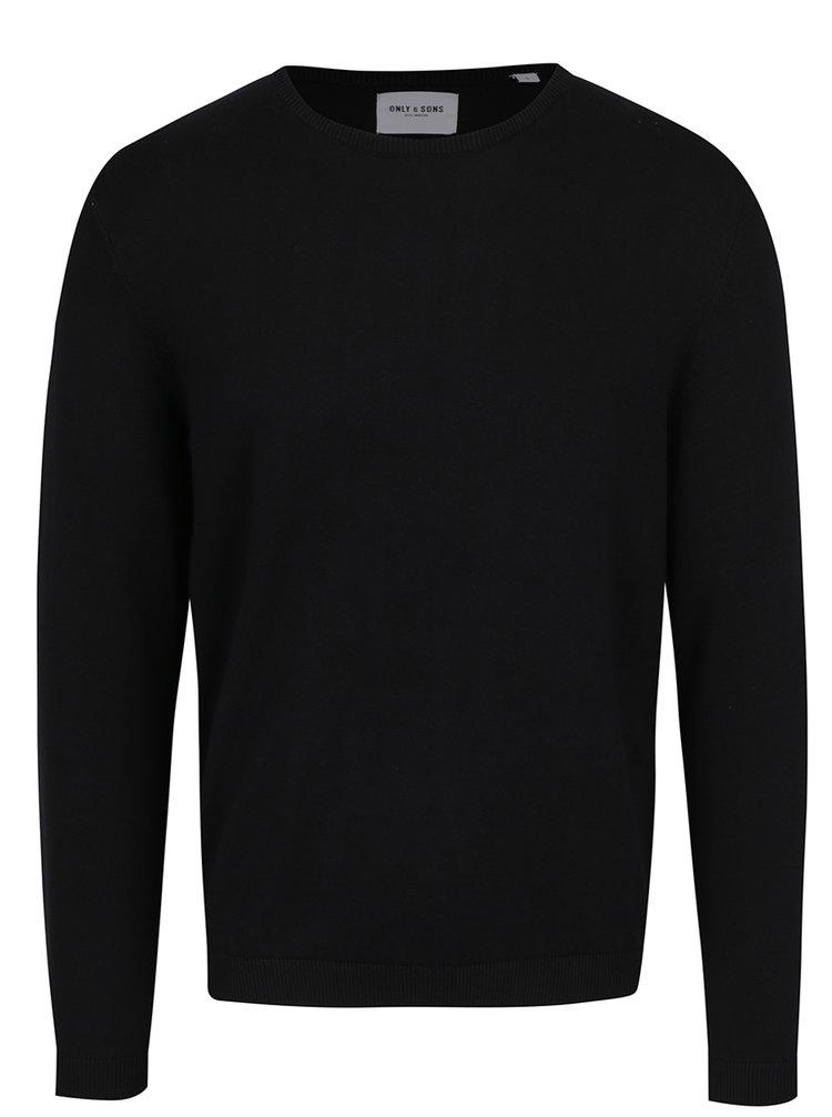 pánský svetr Only a Sons