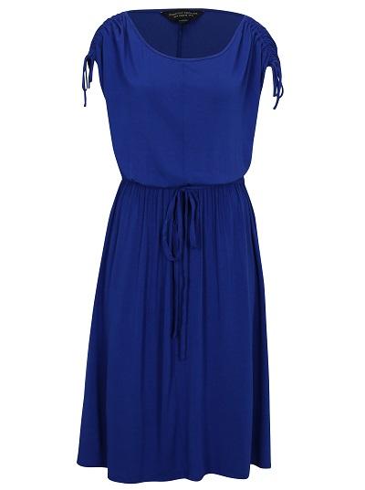 Vzdušné lehké šaty Dorothy Perkins